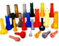 Drilling Button Bits
