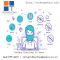 DevOps Certification Training Pune