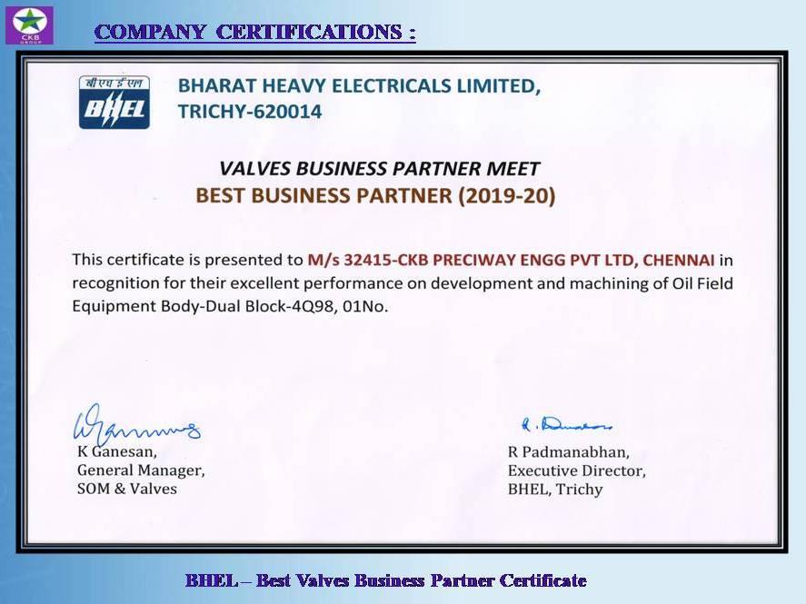 cnc machining companies