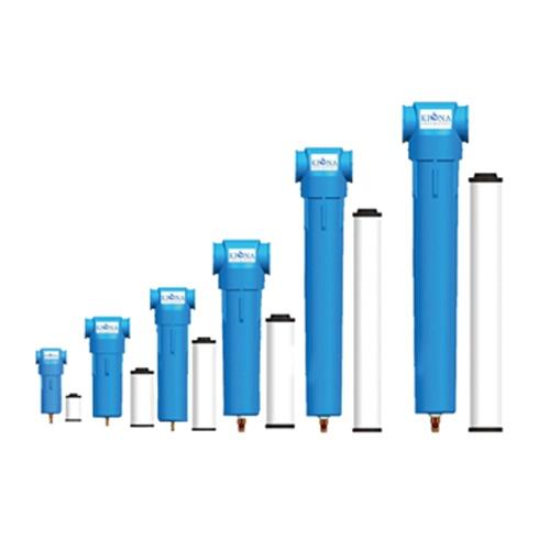 compressed air filter manufacturers in coimbatore - kisnapneumatics.com