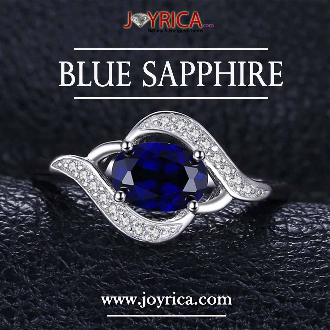 Joyrica Online Gemstone Store