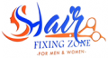 BEST HAIR FIXING IN BANGALORE | HAIR FIXING ZONE