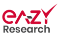Best Academic Writing Help | Eazyresearch