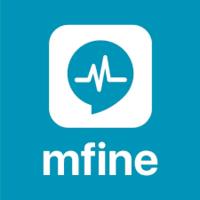 mfine - NovoCura Tech Health Services