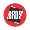 BRDS India