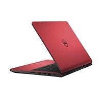 Dell Laptop Service Center in Kolkata