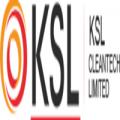 KSL Cleantech Limited