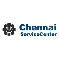 Chennai Service Center