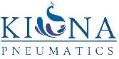 Kisna Pneumatic Manufacturers Coimbatore - kisnapneumatics.com