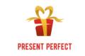 Vee Ess Sales Pvt. Ltd. | presentperfect.co.in