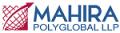 Mahira Polyglobal LLP