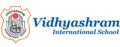Vidhyashram International School