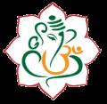 Yoga Teacher Training Goa, India