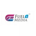 Fuel4Media Technologies Pvt. Ltd.