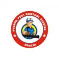 Pest Control in Ranchi