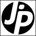 Justpack Industries