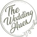The Wedding Hues