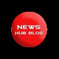 News Hub Blog