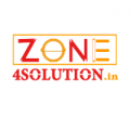 Zone4solution