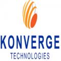 Konverge Technologies Pvt Ltd