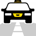 Cabex- One way cab Ahmedabad