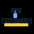 Soni Enterprises