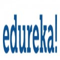 Edureka Selenium Training in Bangalore