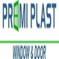 Upvc Windows Manufacturers in Kolkata