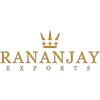 Wholesale Silver Gemstone Jewelry | Rananjay Export