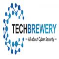 Tech Brewery