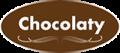 Chocolaty