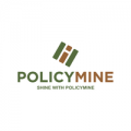 Insurance Agent Portal Policy Mine