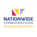Best Overseas Education Consultant in Ahmedabad