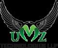 UMZ Technologies LLP