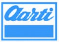 Aarti International Limited