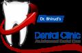 Dental Clinics in Pune