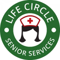 Life Circle Health Services Pvt Ltd
