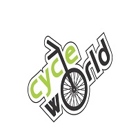 Multi-Branded Bicycle Store in Mysore, Karnataka