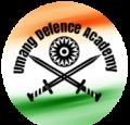 Umang Defence Academy