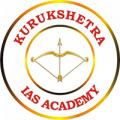 kurukshetra ias academy