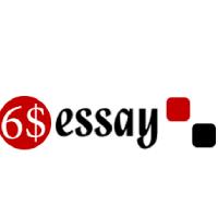 6 Dollar Essay Provide Best Cheap Essay Writing Service Online