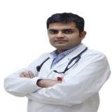 Dr. Nimish Gupta