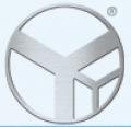 Hebei Yongyang Steel Sales Co., Ltd.