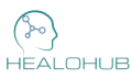 Healohub Technologies
