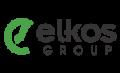 Elkos Healthcare   Pcd Pharma Franchise Company In India