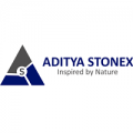 Aditya Stonex - India's Largest Range of Stone Surfaces
