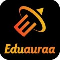 Eduauraa Online Learning