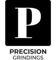 Precision Grindings
