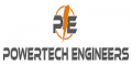 Powertech Engineers