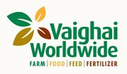Vaighai World Wide